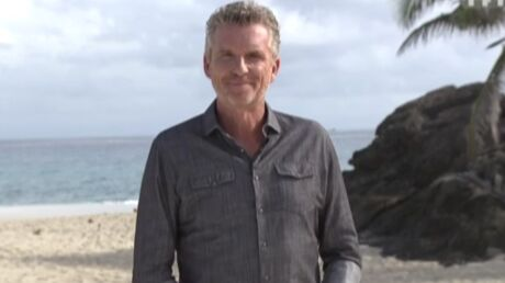 koh-lanta-fidji-devient-l-emission-la-plus-chere-de-la-television-francaise-decouvrez-pourquoi