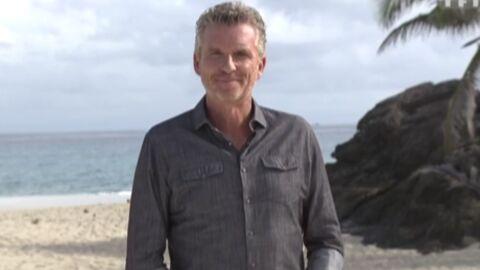 Koh-Lanta Fidji devient l'émission la plus chère de la télévision française: découvrez pourquoi