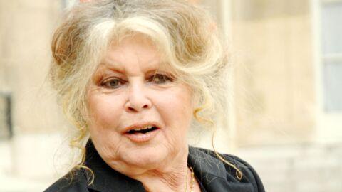 Mort de Mireille Darc: Brigitte Bardot pleure sa «petite sœur de cinéma»