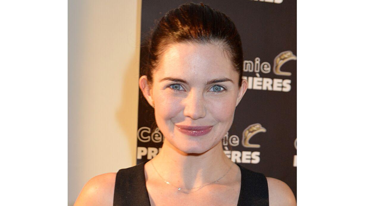Demain nous appartient: une nouvelle actrice au casting de la série de TF1