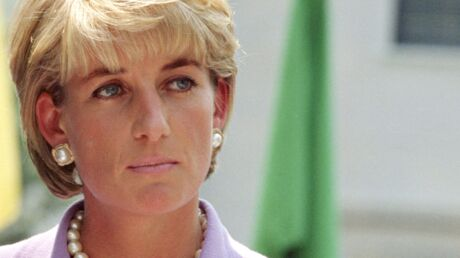Diana: le pompier qui a tenté de la sauver après l'accident révèle les derniers mots de la princesse