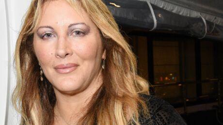 INTERVIEW – Loana a 40 ans: «Il faut avoir été au plus bas pour apprécier être au plus haut»
