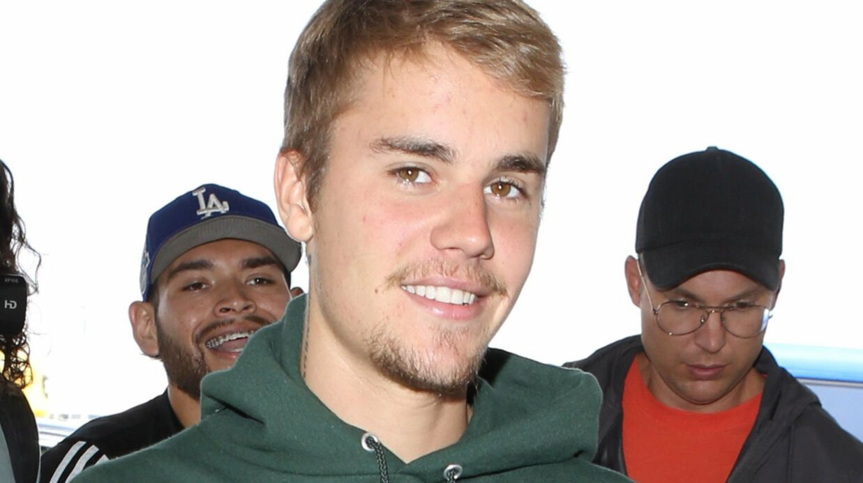 Justin Bieber: virée à cause d'un testicule du chanteur, une employée d'un hôpital porte plainte