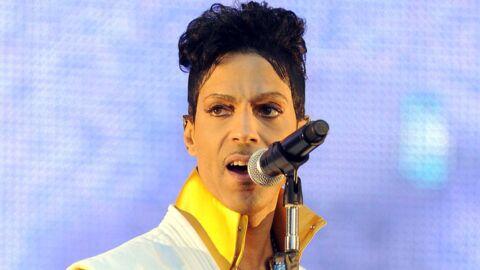 Prince: sa couleur préférée dévoilée, et ce n'est pas le violet…