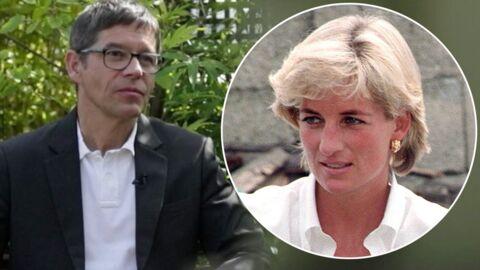 VIDEO Diana: le premier médecin arrivé sur les lieux de l'accident raconte l'horreur