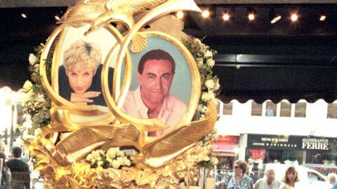 Mort de Diana:  «Si Dodi avait respecté les plans, Diana serait restée en vie»