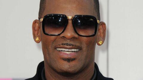 R. Kelly accusé de retenir des jeunes femmes chez lui, il reçoit la visite de la police