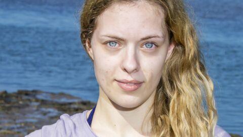 Koh-Lanta Fidji: Marine explique pourquoi elle a participé à l'émission de TF1