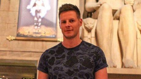 Matthieu Delormeau explique sa longue absence de TPMP