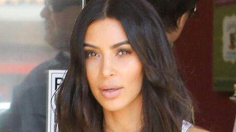 kim-kardashian-sa-manipulation-qui-declenche-la-colere-de-ses-fans