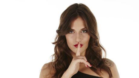 Secret Story 11: la bio de Julie