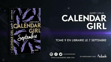 calendar-girl-decouvrez-le-premier-extrait-du-mois-de-septembre