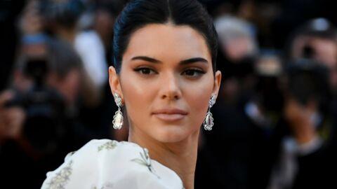 Kendall Jenner: après sa pub Pepsi très controversée, elle a cru que sa vie était finie