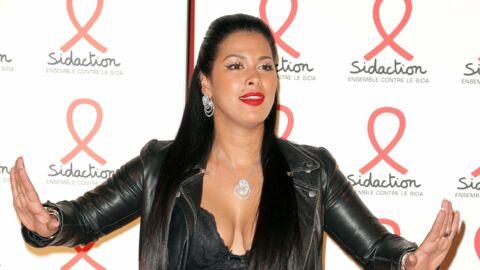 Ayem Nour annonce «un changement radical» de look et fait peur à ses fans