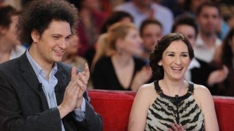 Qui est Calista, la femme du magicien Eric-Antoine?