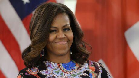 PHOTOS Beyoncé: pour ses 36 ans, Michelle Obama et d'autres se métamorphosent en Queen B