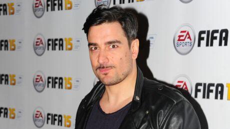 Patrice Maktav quitte Plus belle la vie mais espère pouvoir revenir
