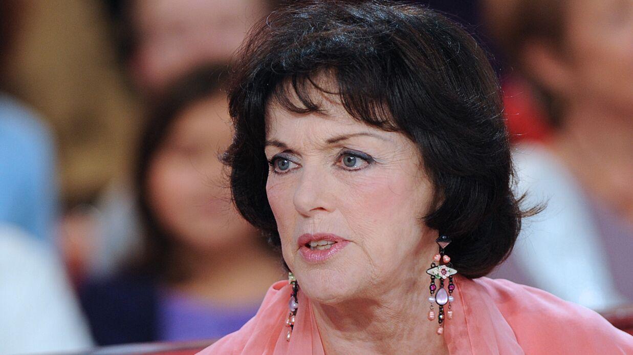 Anny Duperey victime des effets secondaires du nouveau Levothyrox: son cri d'alarme
