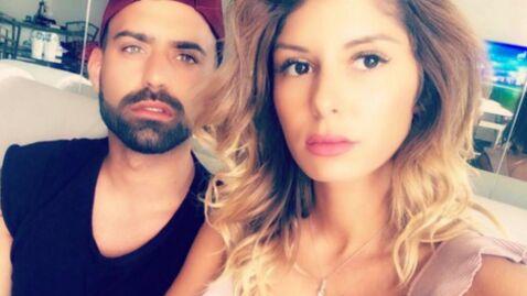 Secret Story: Sarah Lopez et Vincent Queijo annoncent leur rupture