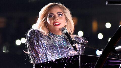 Lady Gaga: heureuse et «amoureuse», elle file le parfait amour avec Christian Carino