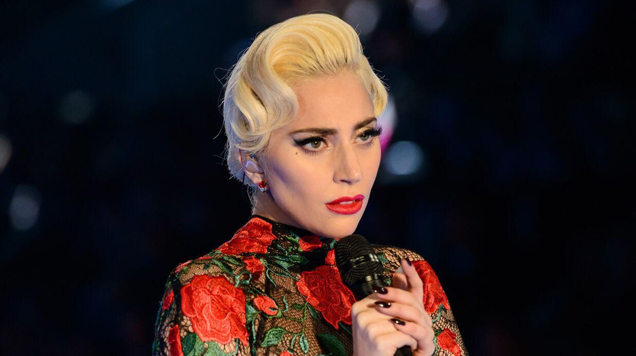 Lady Gaga annule un concert et fait livrer des pizzas à ses fans pour se faire pardonner