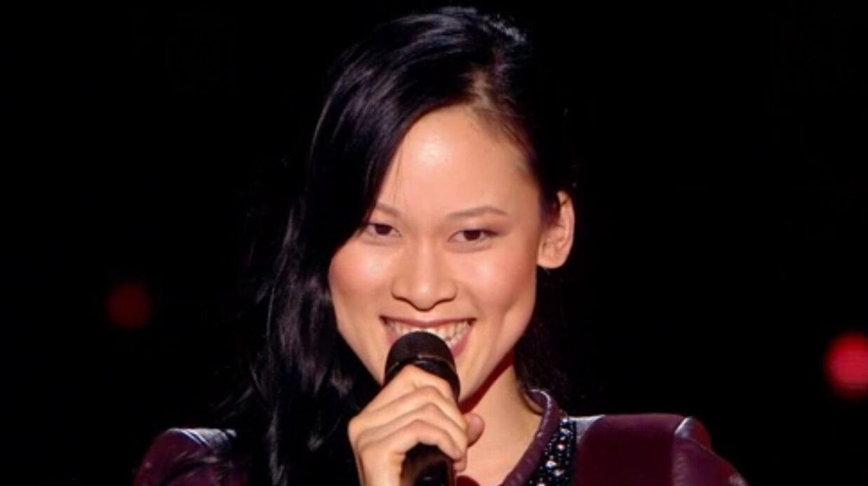 Plus belle la vie: une ancienne candidate de The Voice au casting du soap marseillais