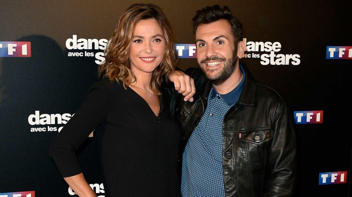 Danse avec les stars 8: TF1 a choisi qui remplacera Laurent Ournac, et c'est surprenant