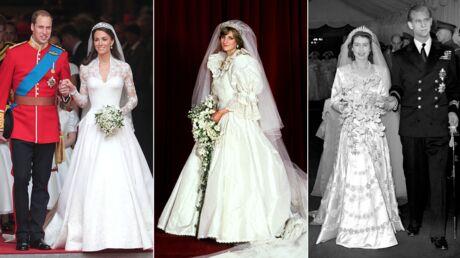 decouvrez-les-parfums-portes-par-kate-middleton-lady-di-et-la-reine-elisabeth-ii-lors-de-leurs-mariages
