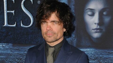 PHOTOS Peter Dinklage : avant d'être la star de Game of Thrones, il avait un groupe de rock