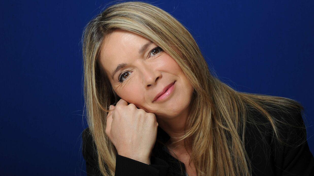 Hélène Rollès: non retenue pour Danse avec les stars, elle est en colère contre la production