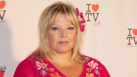 Laurence Boccolini: TF1 annonce la reprise de Money Drop, elle n'était «pas au courant»
