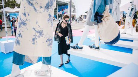 ÉVÈNEMENT: Who's Next, le salon international de la mode, revient à Paris du 8 au 11 septembre 2017