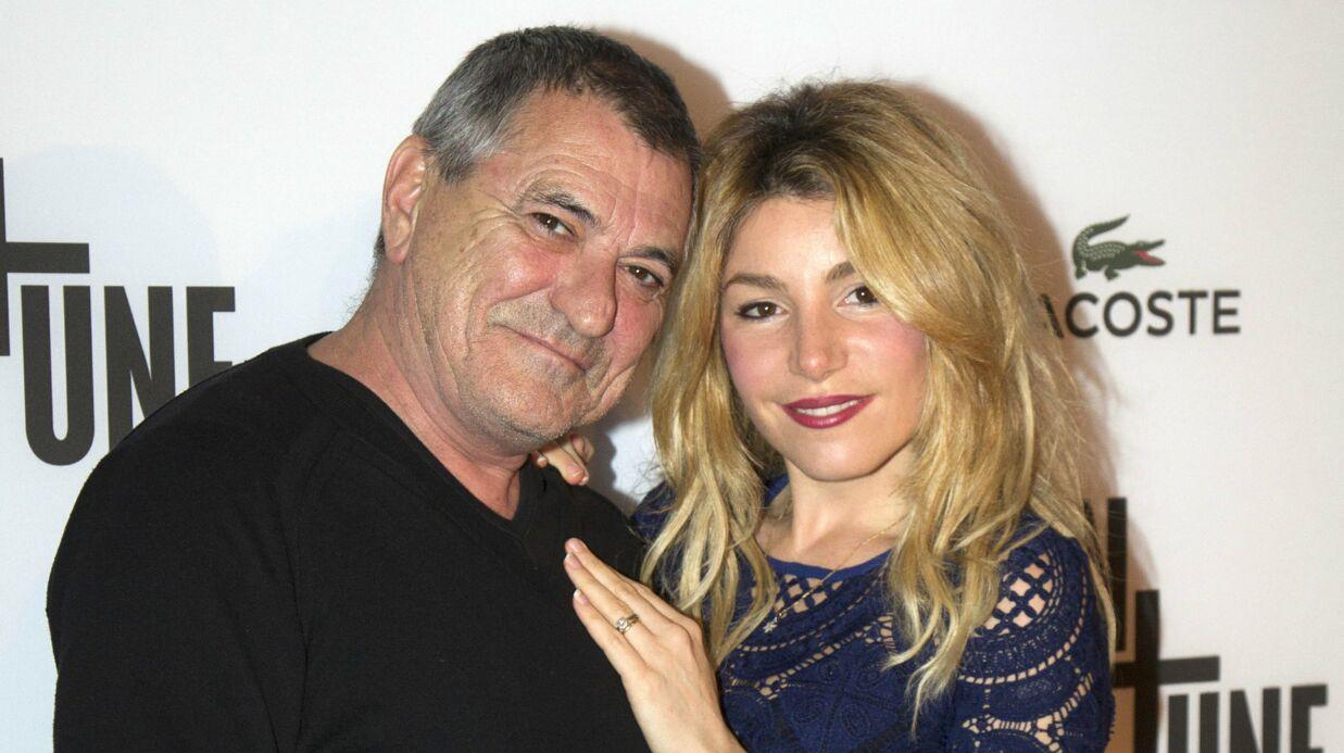 PHOTO Lola Marois publie un cliché de ses jumeaux, Jules est le portrait craché de Jean-Marie Bigard