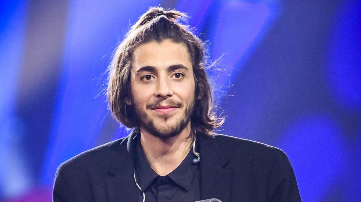 Salvador Sobral: gravement malade, le gagnant de l'Eurovision 2017 interrompt sa carrière