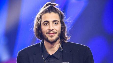 salvador-sobral-gravement-malade-le-gagnant-de-l-eurovision-2017-interrompt-sa-carriere