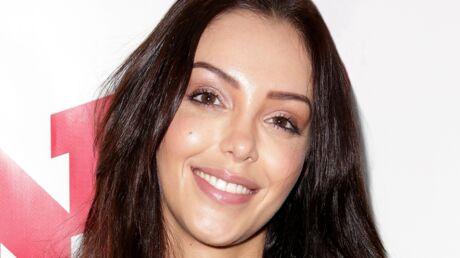 Nabilla: découvrez combien elle a touché pour sa téléréalité en Australie