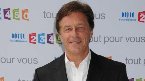 Tout le sport: Henri Sannier a «le cœur gros» pour sa dernière émission, diffusée ce soir