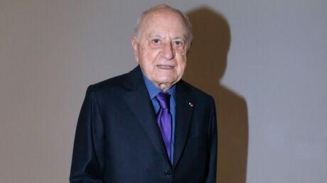 Mort de Pierre Bergé: l'homme d'affaires et mécène s'est éteint à l'âge de 86 ans