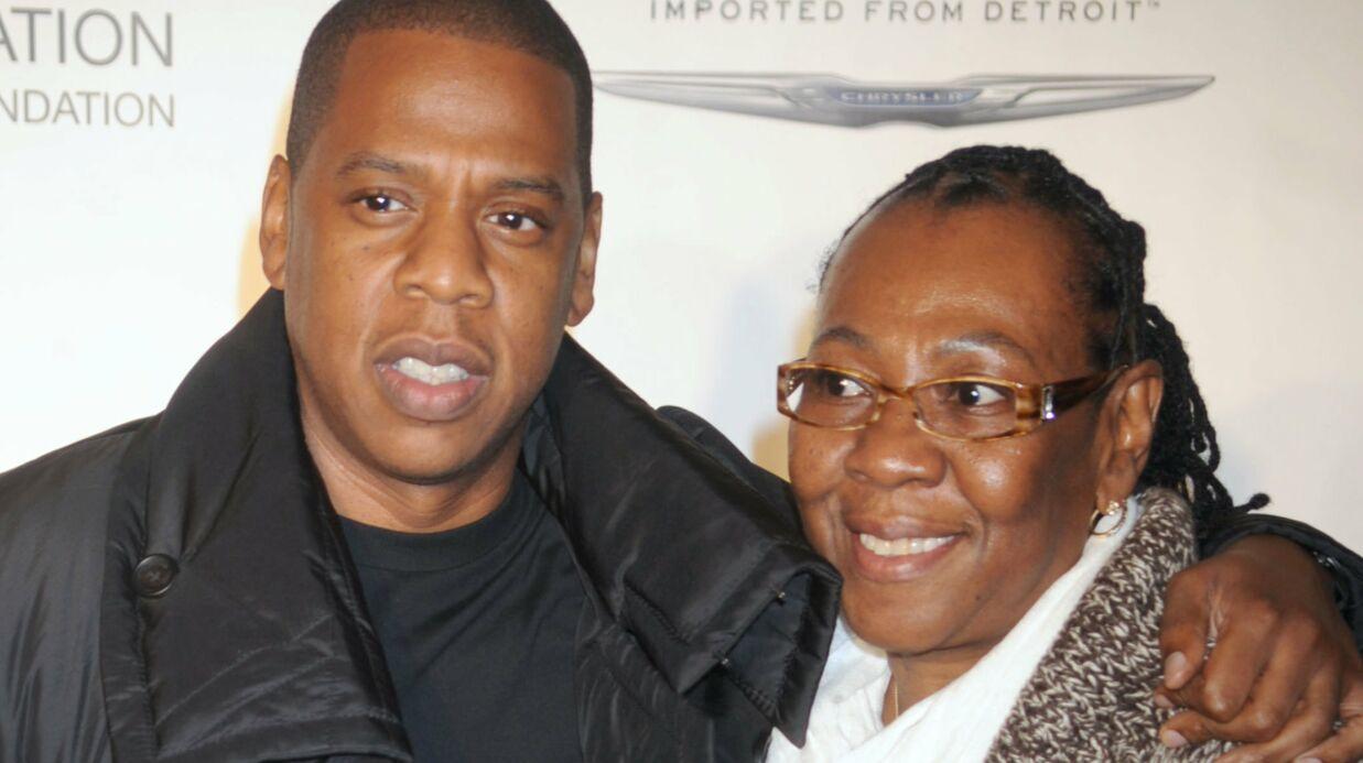 Jay-Z: quand sa mère lui a révélé son homosexualité, il a pleuré