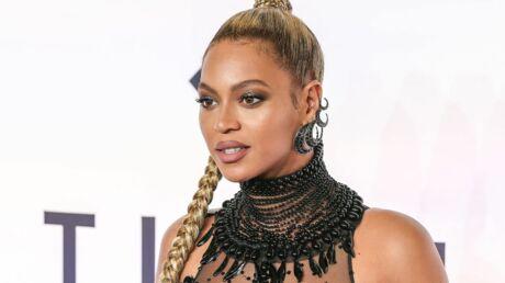 Beyoncé prononce un discours très touchant à l'attention des sinistrés de l'ouragan Harvey à Houston