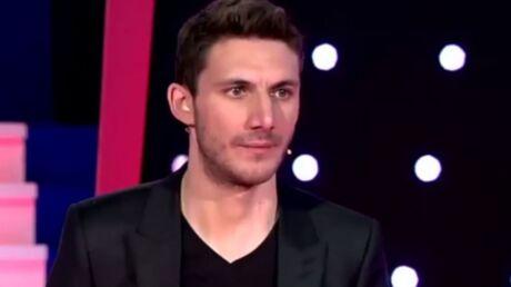 Edouard Valette: mort de l'acteur des Mystères de l'amour à l'âge de 38 ans