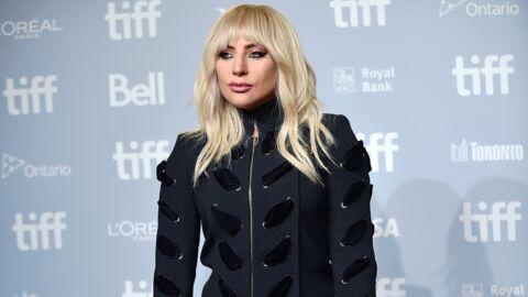 Lady Gaga va faire une pause dans sa carrière
