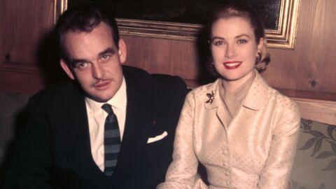 Albert de Monaco se livre: après la mort de sa mère, son père n'était «plus le même homme»