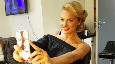 PHOTO Fiona Deshayes (Le Mad Mag) dévoile ses jolies fesses sur Instagram