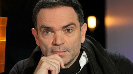 On n'est pas couché: Laurent Ruquier annonce le départ de Yann Moix à la fin de la saison