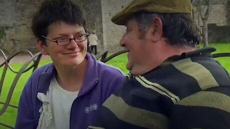 Gégé (L'amour est dans le pré 12): l'agriculteur est-il toujours avec Anne-Marie? Il répond