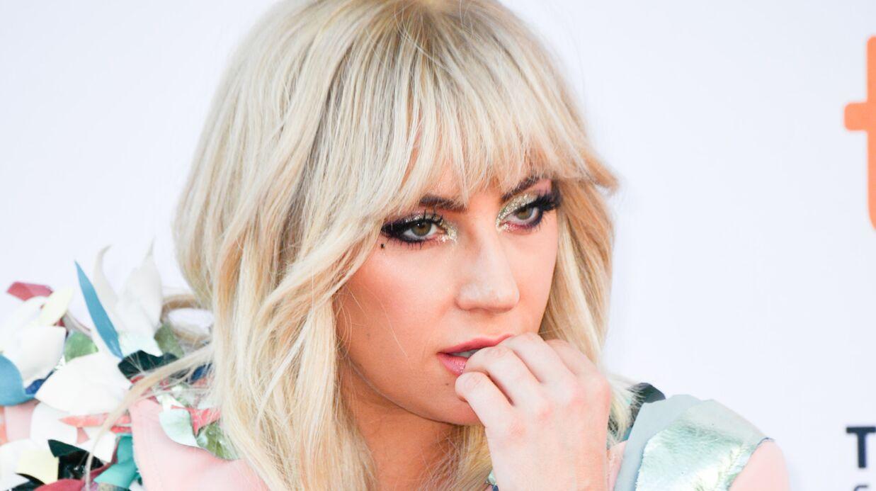 Lady Gaga est malade et révèle le mal dont elle souffre