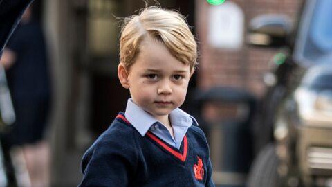 Le Prince George fait exploser les ventes de… lentilles vertes du Puy