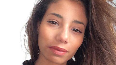 Hajiba Fahmy: la nouvelle danseuse de Danse avec les stars a collaboré avec Beyoncé