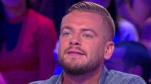 VIDEO Jean-Michel Maire s'en prend à Jeremstar qu'il accuse de «cracher dans la soupe»